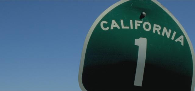 Proposition 103 Hurt California Auto Insurance Regulations