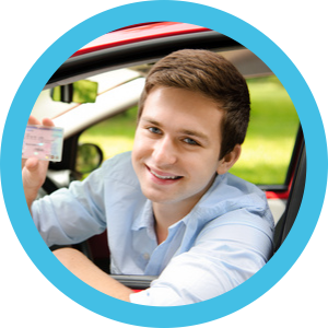 Safe Cars for Teenager