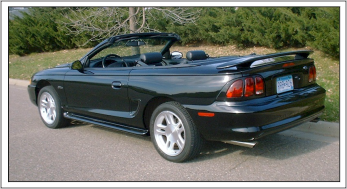 insurance for convertibles